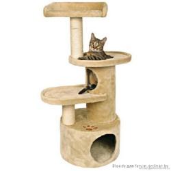 Домик для кота купить интернет магазин дешево