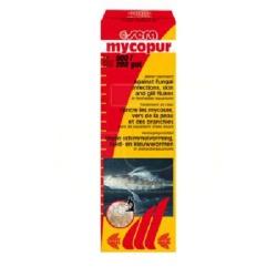 Mycopur Инструкция По Применению