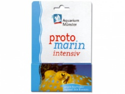 Препараты Aquarium Munster PROTOMARIN INTENSIV
